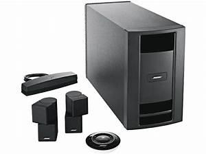 Bose Hifi Anlage : bose soundtouch stereo jc series ii 2 1 anlage mit verst rker wlan netzwerk 802 11 b g ~ Eleganceandgraceweddings.com Haus und Dekorationen