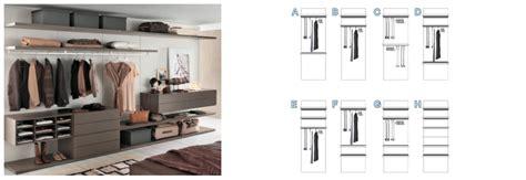 dimensioni guardaroba progettare una cabina armadio misure e dimensioni minime