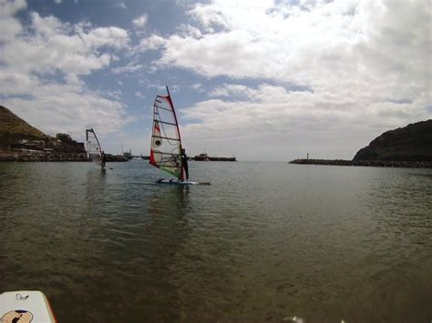madeira windsurf lessons island question ask again