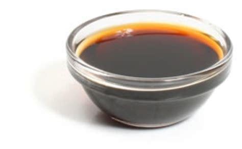 teriyaki sauce recipe benihana teriyaki sauce recipe food com