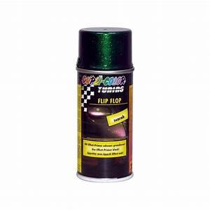 Flip Flops Kaufen : dupli color flip flop ultra spray sunrise 150 ml 164620 ~ Watch28wear.com Haus und Dekorationen