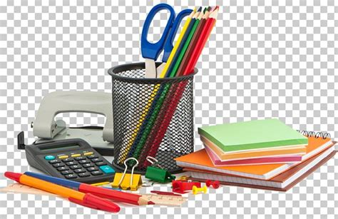 Office Supplies Companies by Paper Office Supplies Stationery Business Png Clipart