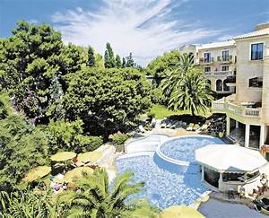 lago garden apart suites spa buchen cala ratjadajahn With katzennetz balkon mit lago garden und spa