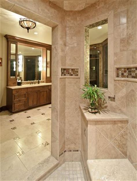 accent glass nc new bathroom tile trends looks to try for your next 3970