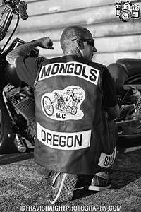 Mongols MC - OregonMongol National, Mongols Mc, Mongol ...