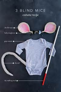 how to make headband for baby 4 easy costumes for your baby the house that