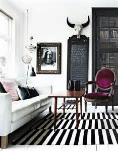 how to design my home interior picks interior inspiration eclectic