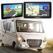 Meilleur Gps Auto : comparatif gps pour camping car ufc que choisir ~ Medecine-chirurgie-esthetiques.com Avis de Voitures