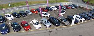Peugeot Maurel Albi : peugeot maurel albi peugeot albi gga concessionnaire peugeot albi auto occasion albi ~ Gottalentnigeria.com Avis de Voitures