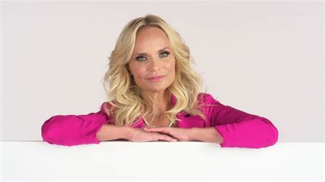 how to make letter kristin chenoweth my letter to broadway 22333 | maxresdefault