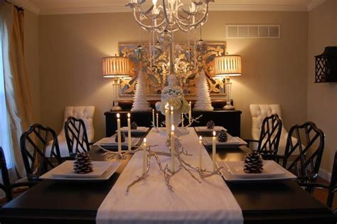 west elm silver manzanita candelabra design ideas