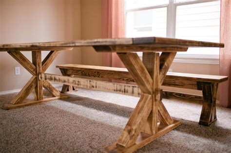 rustic dining table dallas trestles tables trestle benches trestle buffet tables
