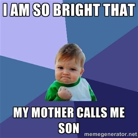 Motherhood Memes - mother son memes image memes at relatably com