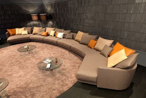 rolf onda 178 best images about rolf on sectional sofas design and