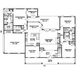 cape cod plans theliquidatehercomcape codpng cape cod 2nd model homes floor plans marion il