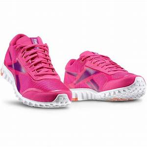 Sportschuhe Auf Rechnung Bestellen : reebok realflex optimal 3 0 kinder schuhe sneaker sportschuhe laufschuhe ebay ~ Themetempest.com Abrechnung