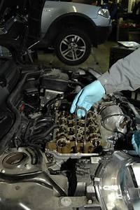 Voiture Avec Chaine De Distribution Diesel : moteurs 2 0 et 3 0 diesel bmw risque de casse de la cha ne de distribution photo 5 l 39 argus ~ Medecine-chirurgie-esthetiques.com Avis de Voitures