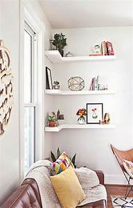 25+ best ideas about Living room corners on Pinterest