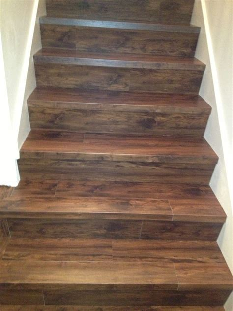 vinyl flooring step top 28 vinyl flooring step custom installation with adura on the steps looks installing