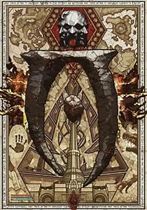 Oblivion, The elder scrolls and Elder scrolls on Pinterest