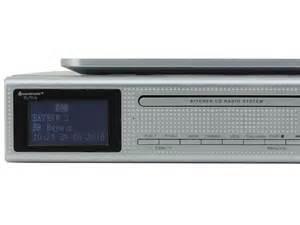 ilive cabinet radio cd player kitchen radio cabinet bluetooth manicinthecity
