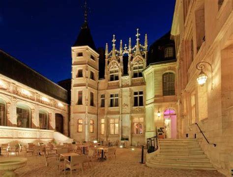 hotel mont aignan hotels near mont aignan 76130