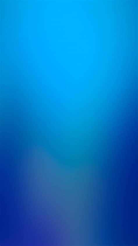 Blue Wallpaper Portrait colorful blurred vertical portrait display wallpapers