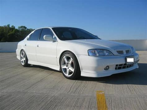 2000 Acura Tl Horsepower by Tpatel84 2000 Acura Tl Specs Photos Modification Info At