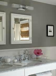 girls bathroom design cottage bathroom benjamin