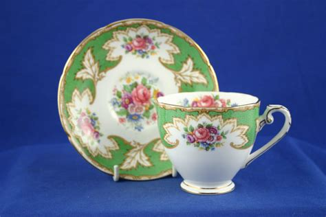 royal grafton replacement china europes largest supplier