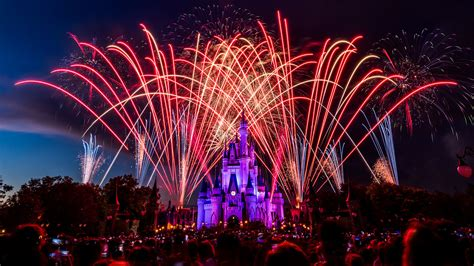 Celebrating The Fourth Of July Across Walt Disney World. Free Publisher Newsletter Template. Unt Toulouse Graduate School. Simple Business Proposal Template. Living Will Florida Template. Poster My Wall Flyer. College Of Charleston Graduate Programs. Personal Information Sheet Template. Bootstrap Registration Form Template