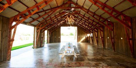 barn   wind weddings  prices  wedding