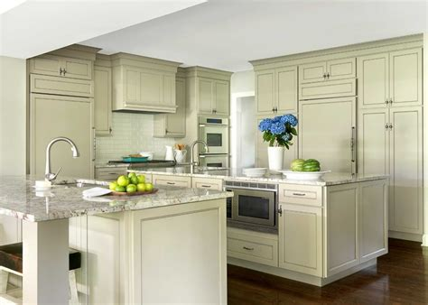 Shiloh Kitchen Cabinets Reviews  Wow Blog
