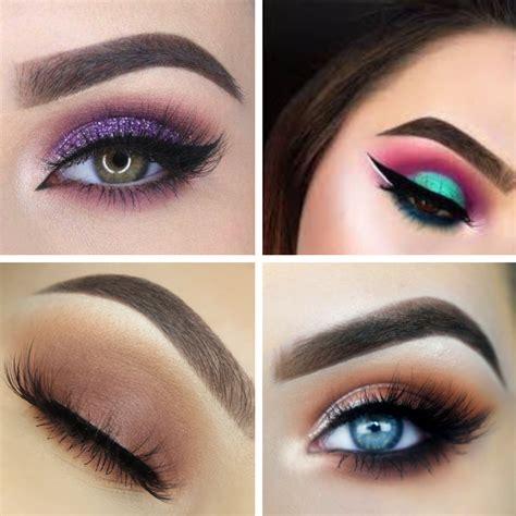 makeup  beginners