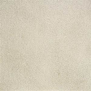 soft canvas texture — Stock Photo © kues #68399569