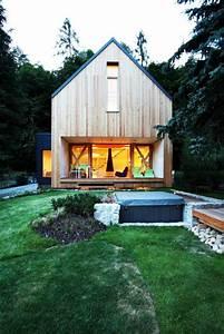 Modernes Landhaus Bauen : wie k nnen sie eine veranda bauen anleitung und praktische tipps ~ Sanjose-hotels-ca.com Haus und Dekorationen