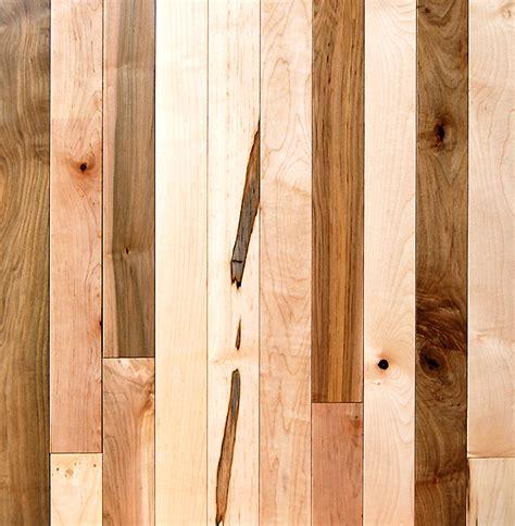 silver maple laminate 2 1 4 silver maple hardwood flooring builders surplus