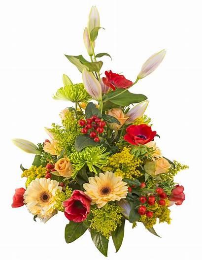 Bouquet Transparent Roses Flower Pluspng