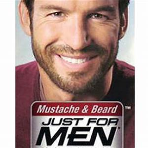 Just For Men Lawsuit Filed Alleges Severe Skin Reactions Purportedly Due To Popular Hair And