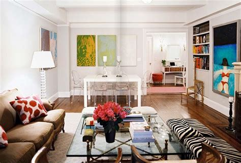 small living and dining room ideas small living room and dining room decorating ideas small room decorating ideas