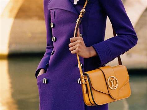 louis vuitton pont    shoulder bag    waiting  luxurylaunches