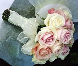 wedding bouquet ideas bridal bouquet ideas and wedding floral arrangements marin county san francisco sonoma