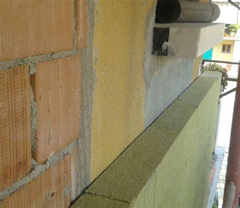 miglior isolante termico per interni intonacature per ristrutturazione edile r s intonaci