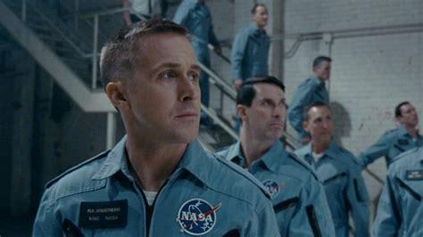 vostfr  man le premier homme sur la lune