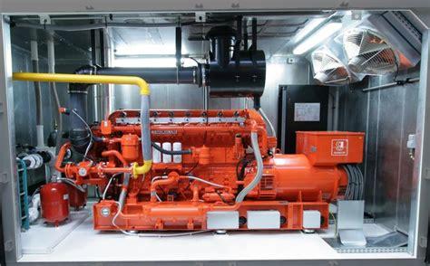 Siemens Dresser Rand Guascor by Biyogaz Mce Alternatif Enerji A ş Alternatif Power 174