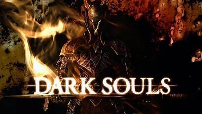 Resolution Wallpapers Dark Souls Definition