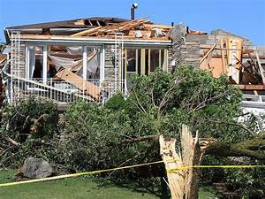 Southern Ontario Tornado Outbreak Of 2009