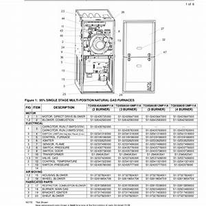 And Repair Together With Amana Refrigerator Parts Diagram