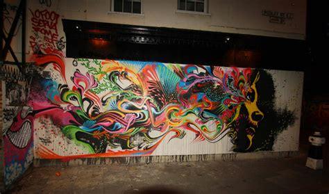 cool street art   world hongkiat