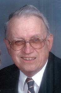 Donald Myron Burgess Obituary Snyder Funeral Homes